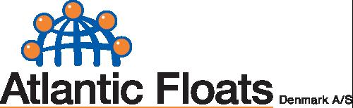 atlantic-floats-logo-1-dk